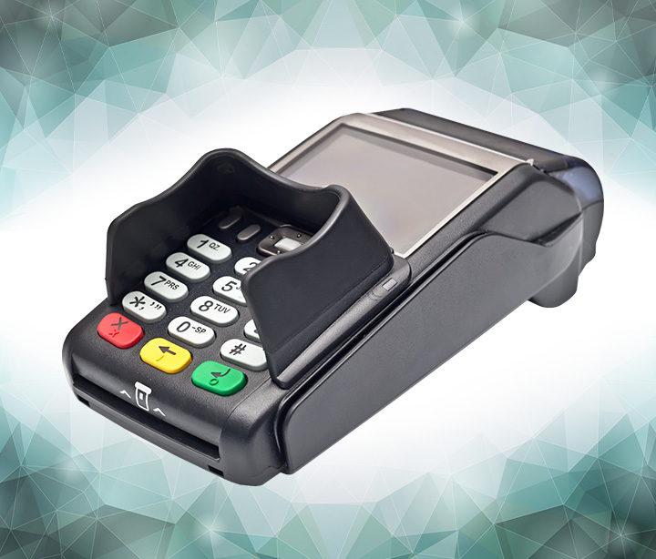 System online i kasy fiskalne