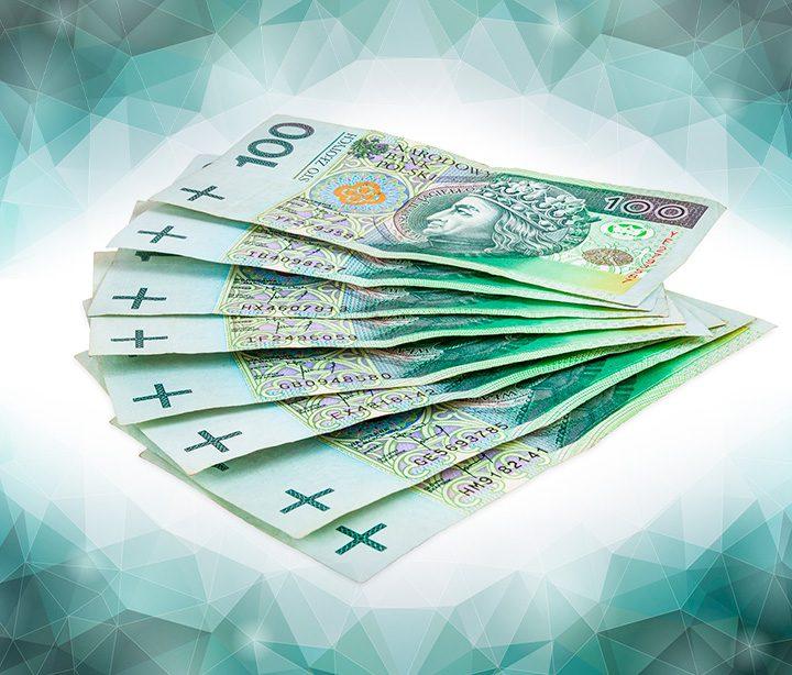 Ulga za kasę fiskalną online